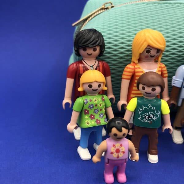 Playmobil-gezin-blank