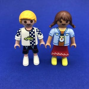 Playmobil-jongetje-meisje