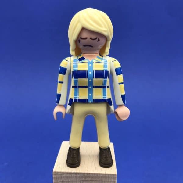 Playmobil-vrouw-bedroefd
