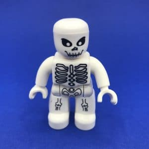 Duplo-skelet
