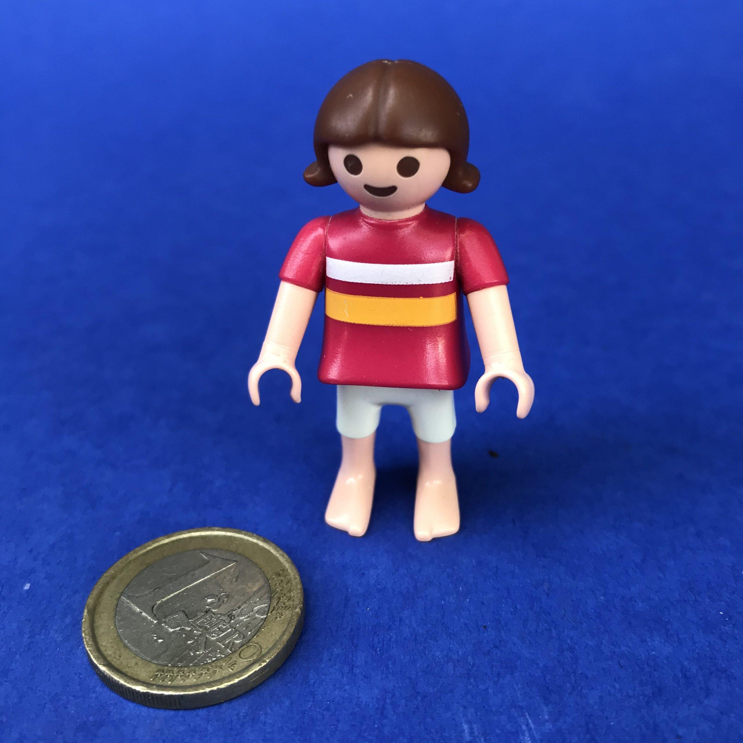 Playmobil-meisje-bruin