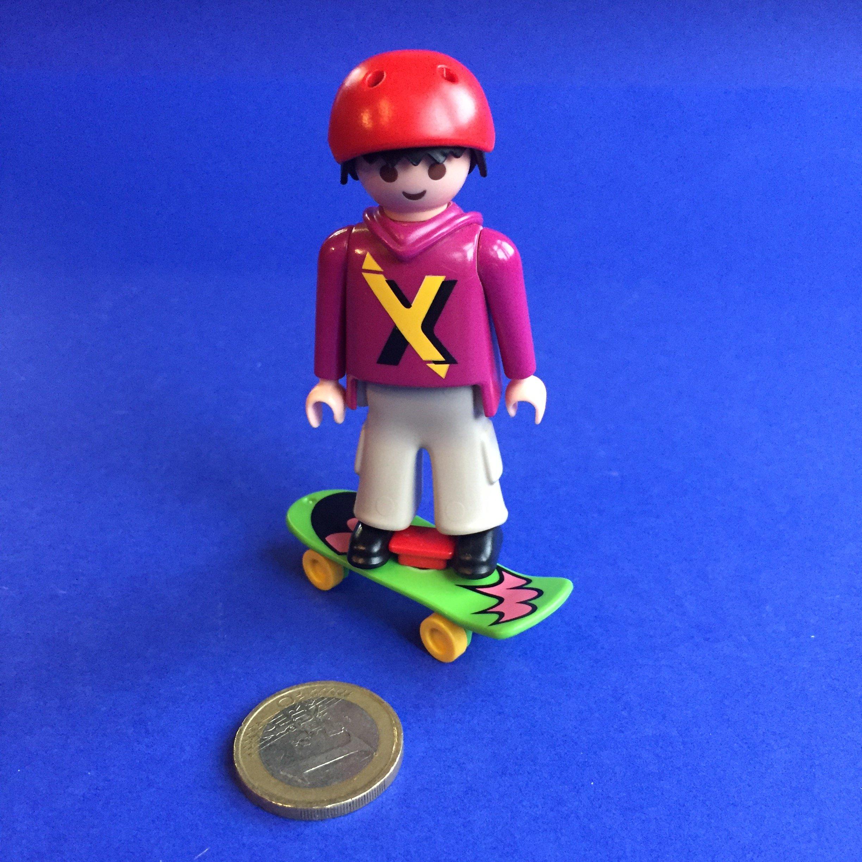 Playmobil-jongen-skateboard