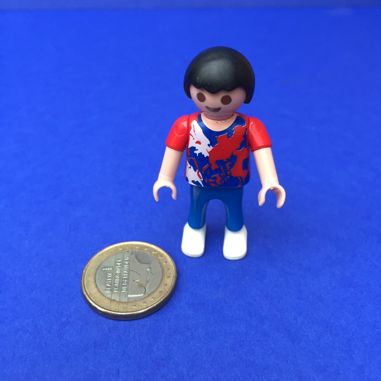 Playmobil-jongetje-zwart-haar