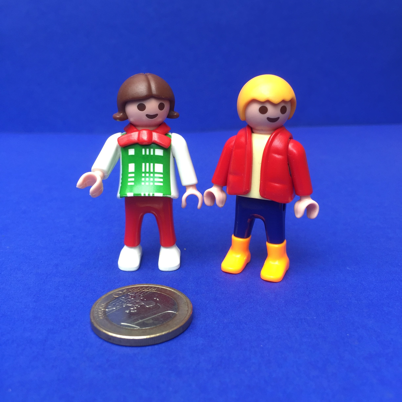 Playmobil-broertje-zusje