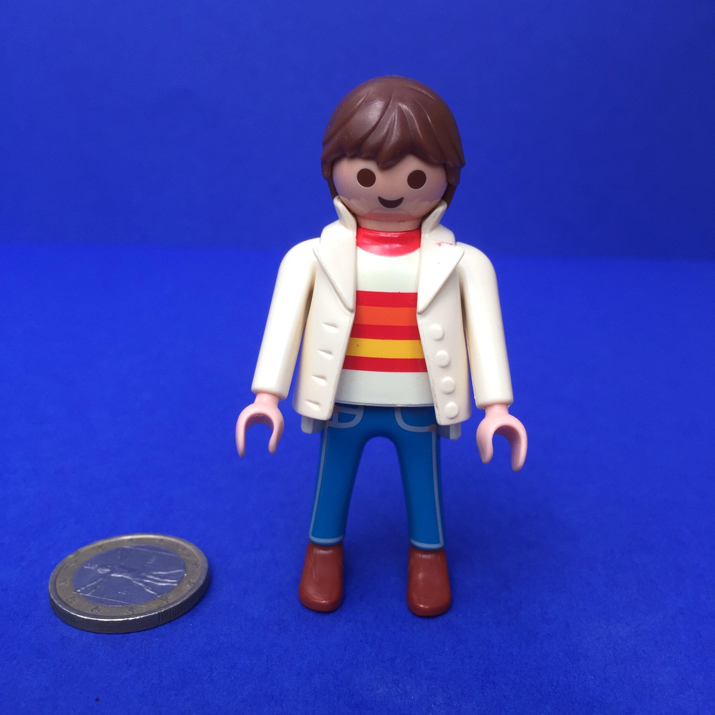 Playmobil-man-bruin-haar