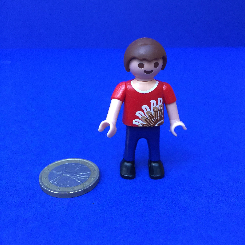 Playmobil-jongetje-bruin-haar