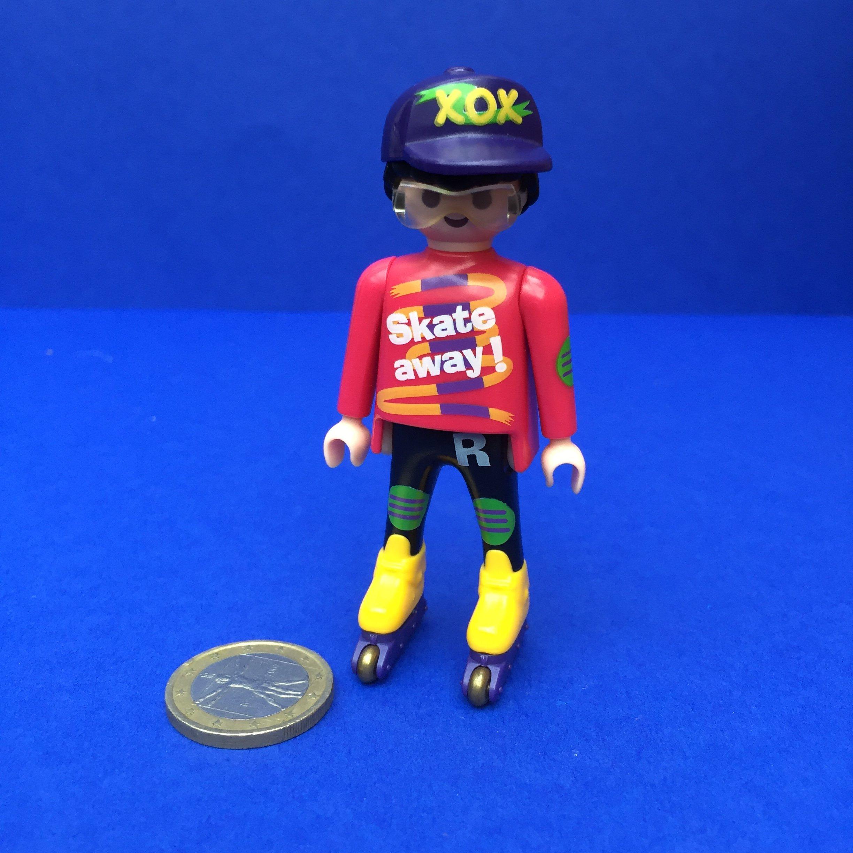 Playmobil-jongen-rolschaatsen