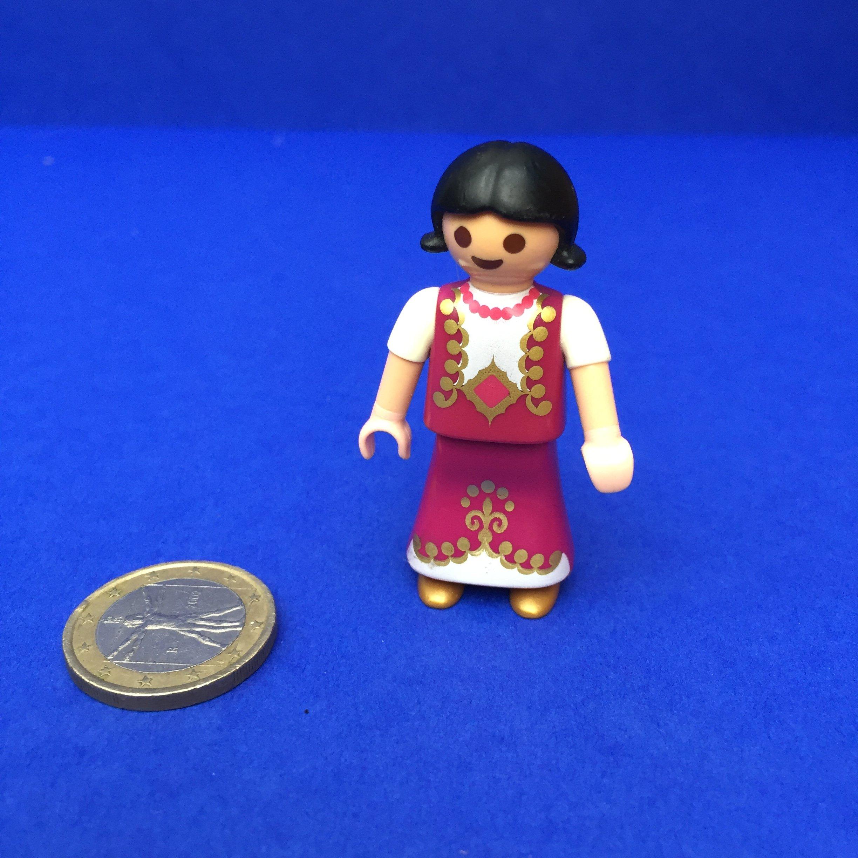 Playmobil-meisje-jurk