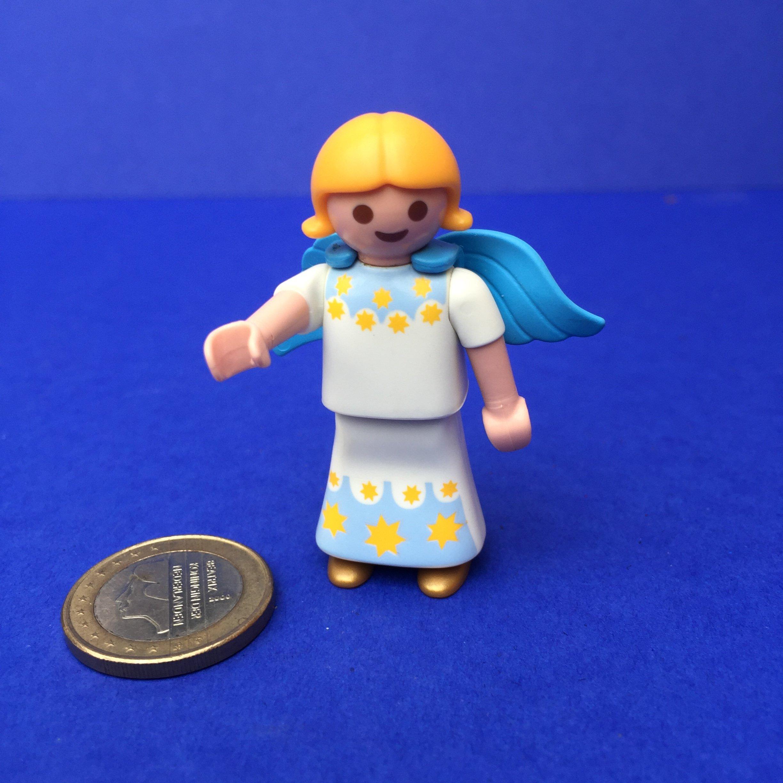 Playmobil engeltje