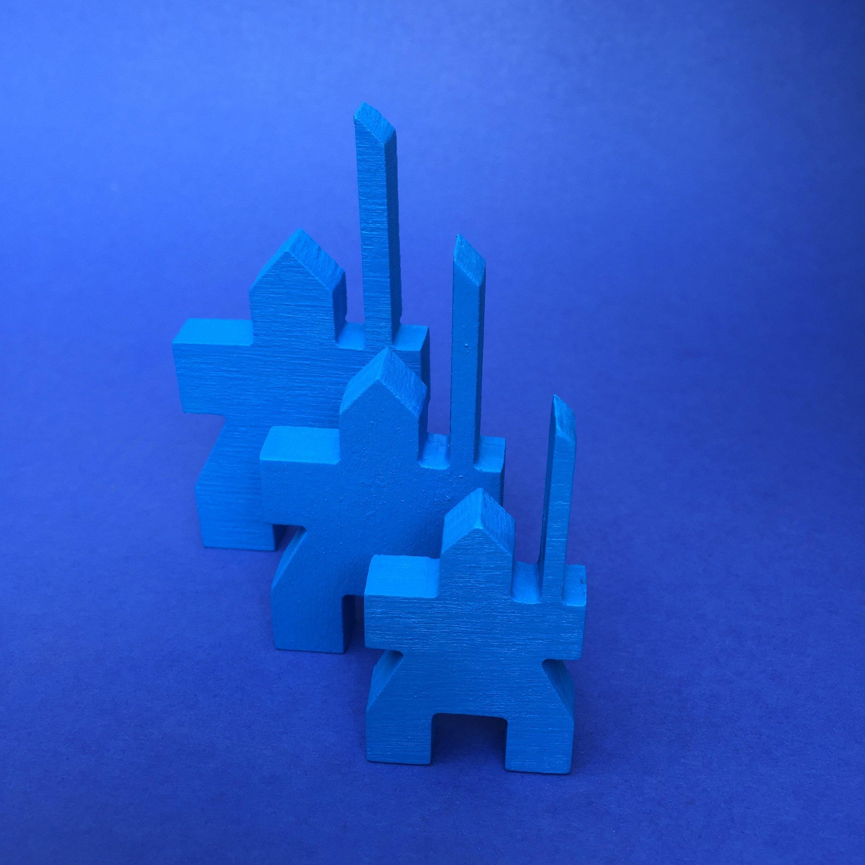 schadeteken-blauw