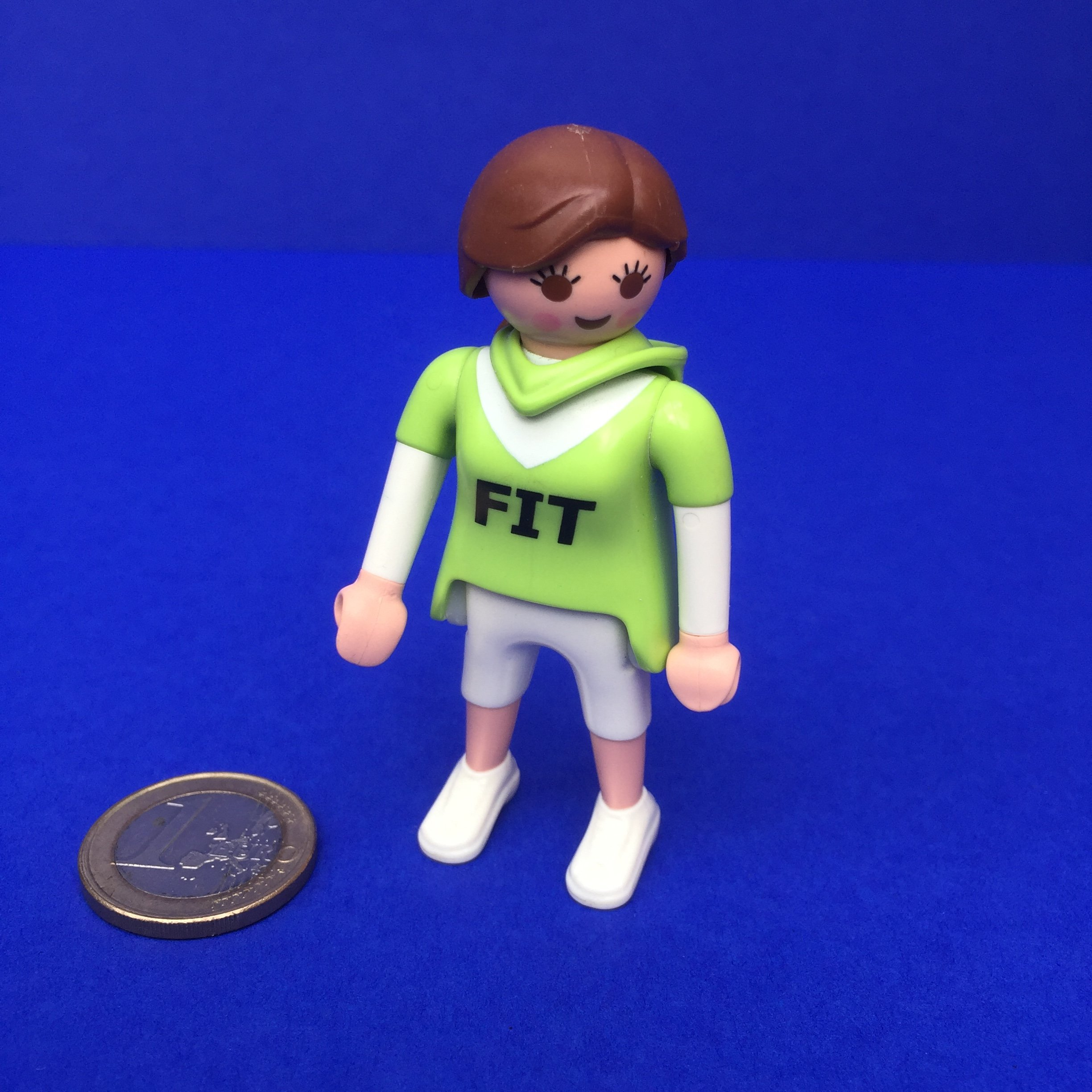 Playmobil-vrouw-fit
