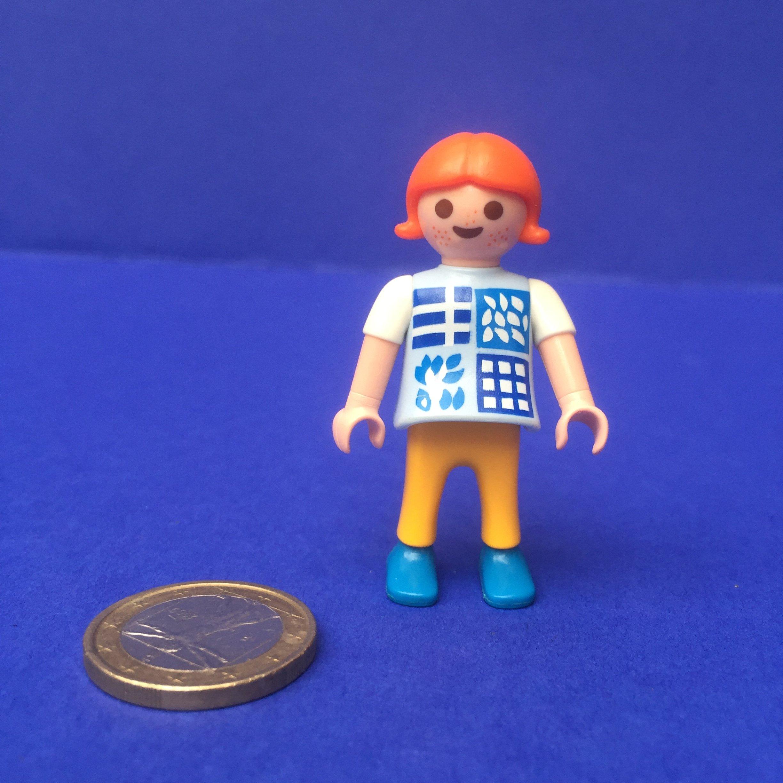 Playmobil-meisje-rood-haar