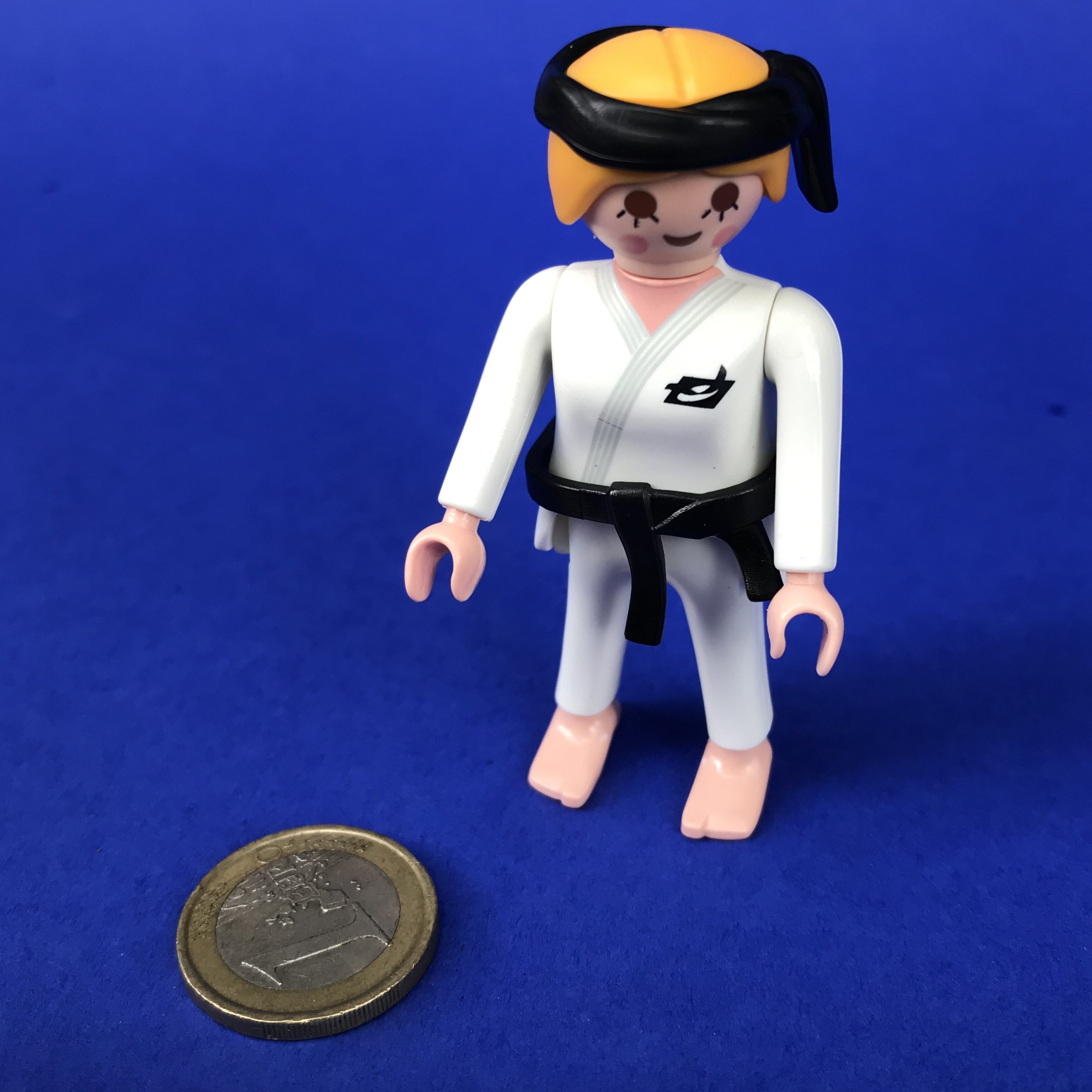 Playmobil-fitte-dame