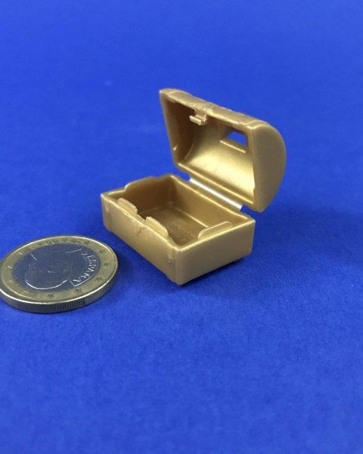 Playmobil-schatkist-goud