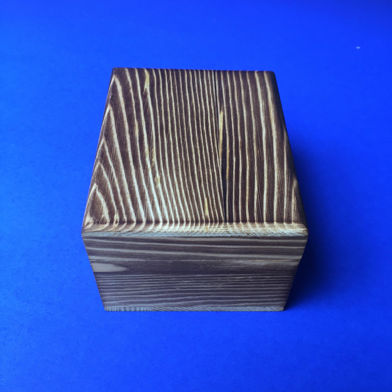 houten-doodskistje