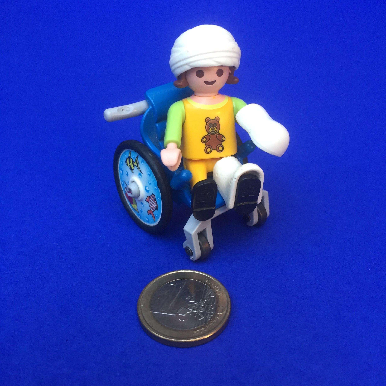 Playmobil-rolstoel-kind
