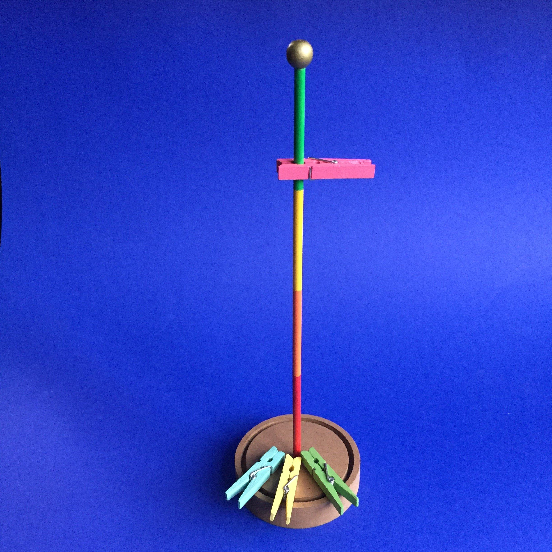 Kleurenthermometer