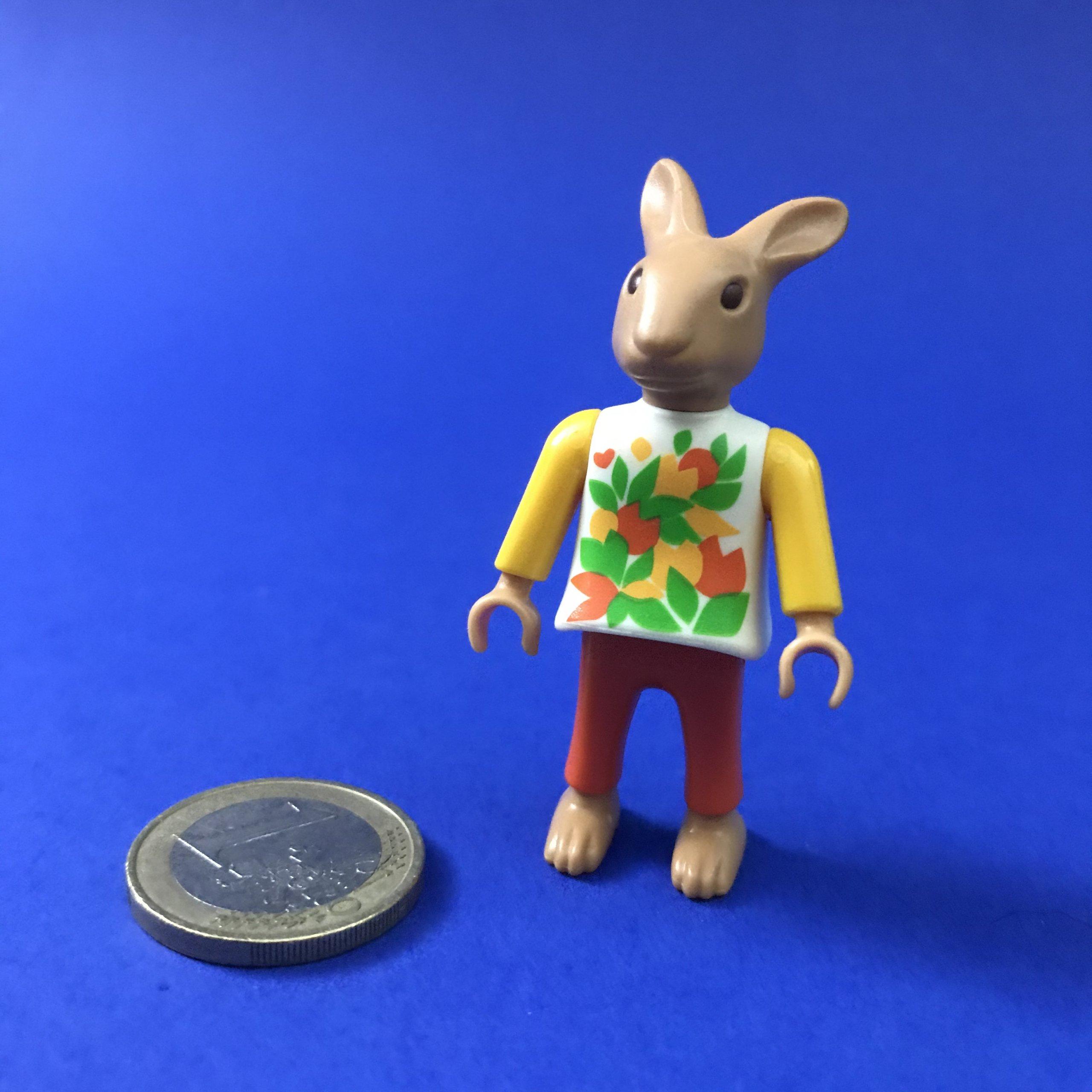 Playmobil-haas-klein