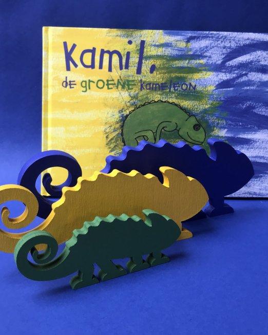 Kamil1