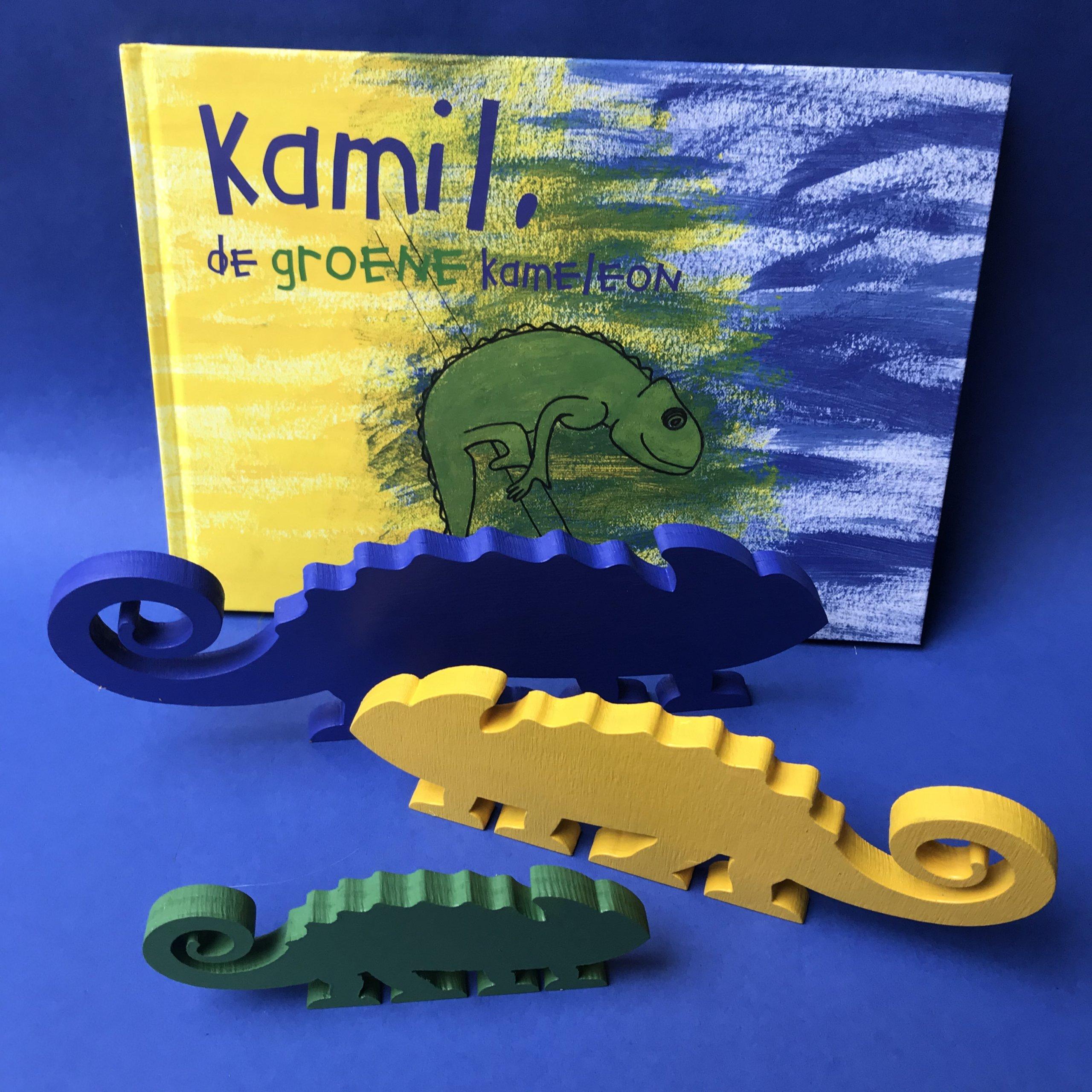 Kamil2