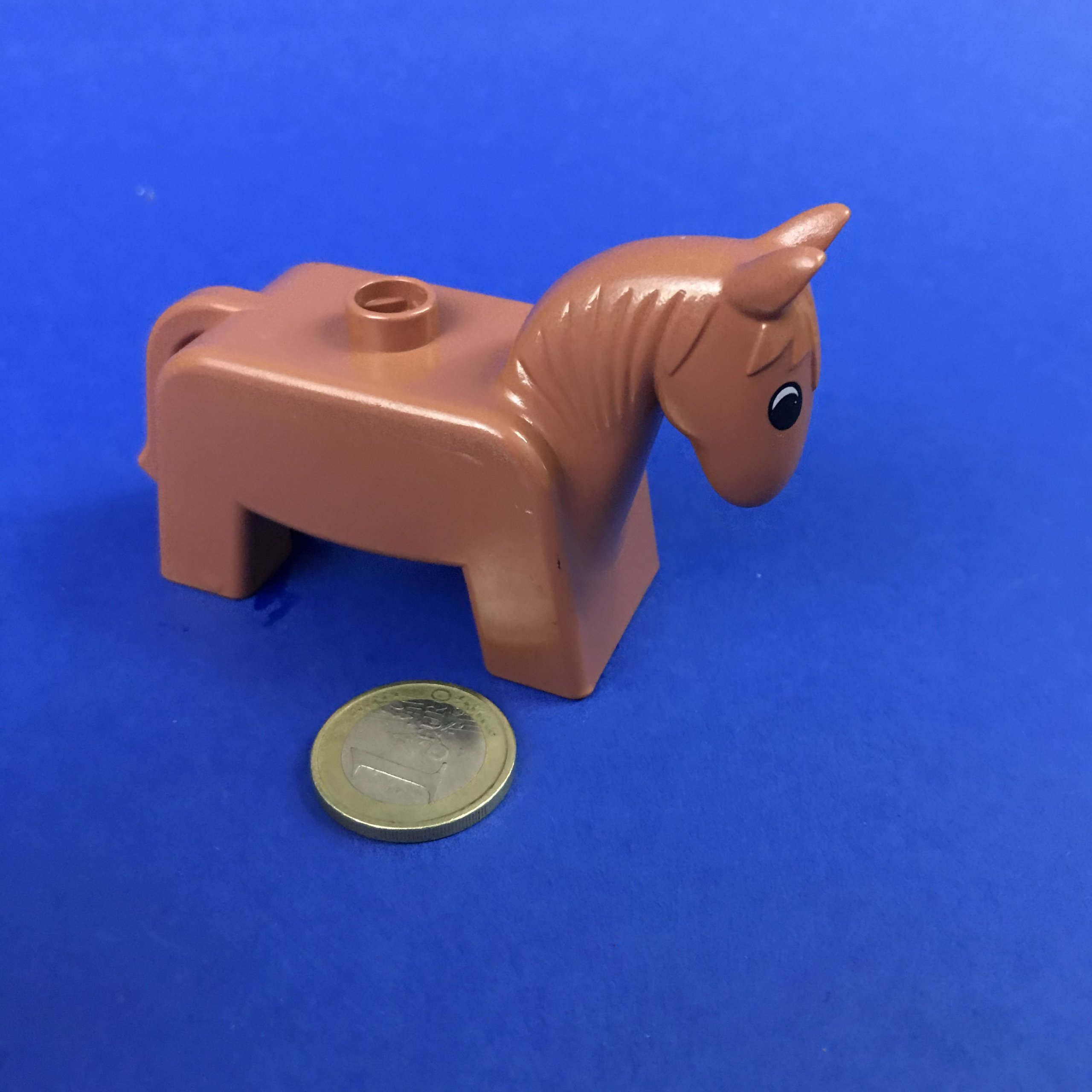 Duplo-paard (2)